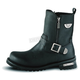 Womens Afterburner Boots