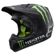 V3 RC Monster Matte Helmet