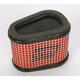 Air Filter Elements - NU-3428