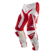 360 Honda Pants