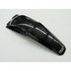 MX Rear Fenders - HO03636-001