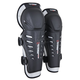 Titan Race Knee Guards - 08059-464-OS