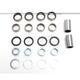 Swingarm Pivot Bearing Kit - 1302-0050