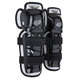 Kids Titan Sport Knee/Shin Guards - 08061-464