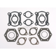 Hi-Performance Full Top Engine Gasket Set - C2003