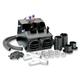 UTV Cab Heater - 4510-0547