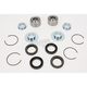 Rear Shock Bearing Kit - PWSHK-Y20-000