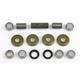 Linkage Bearing Kit - PWLKY03000