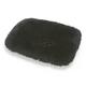 Small Sheepskin Gel Pad - 5225
