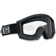 Recoil Speed Strap Goggles - 217797-0001041
