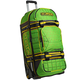 Wheeled Green Hive Rig 9800 LE Gear Bag - 121001.196