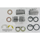 Swingarm Pivot Bearing Kit - 1302-0152