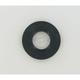 Crankshaft Oil Seal - 30mm x 62mm x 8mm - 09-1355