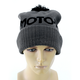 Get Around Beanie - 02084-001-OS