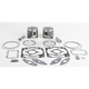 Piston Kit - 2 Cylinders - SK1373