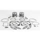 Piston Kit - 2 Cylinders - SK1373