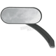 Oval Mirror - 0640-0488