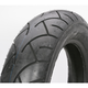 Rear ME 880 150/80HB-16 (77H) Blackwall Tire - ME880MARATHO