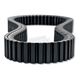 Severe Duty Drive Belt - WE263040