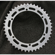 Rear Sprocket - 2-367944