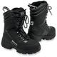 Black Hawk OPS Boots