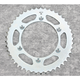Rear Steel Sprocket - 2-357745