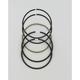 Piston Ring - 77mm Bore - 3032XC