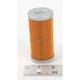 Oil Filter - HF611