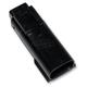Molex MX 150 3-Pin Male Connector - NM-33481-0301