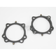 Head Gaskets For S&S 4.125 in. Bore Super Sidewinder Plus .030 in. - C9931