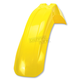 03 Yellow Front Fender - 2081890231