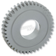 Standard Cam Drive Gears - 2.7364 - 212055