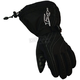 Womens Tempt Gloves