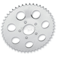 530 Chain Conversion Rear 46T .54 in. Offset Sprocket - 1210-0381