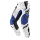 Blue/White 180 Race Pants