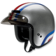 Jimmy Clyde Helmet