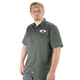 93X/Dennis Kirk Mechanic Shirt