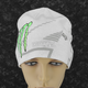 Silver Monster RC 4 Beanie - 68232-008-OS