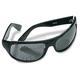 Wrap Shirts and Shades Sunglasses - 207