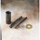 Cam Bearing Puller - 95760-TB