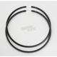 Piston Ring - NA-50000-4R