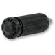 Black Ops Chrono Shifter Peg - 0033-1129-SMB