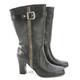 Womens Danica Boots