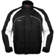 Black Journey 2.0 Jacket