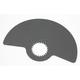 Rotary Valve, 163 Degree Opening Duration - RV163