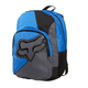 Blue Kicker 2 Backpack - 02976