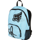 Frost Road Trip Backpack - 01626-441