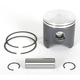 OEM-Type Piston Assembly - 69mm Bore - 982220