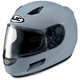 CL-SP Matte Grey Helmet