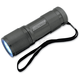 Superbright 9 LED Flashlight - FL9L